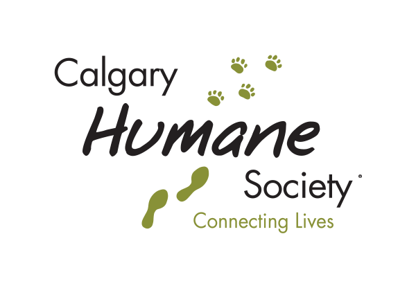 Calgary Humane Society: Connecting Lives