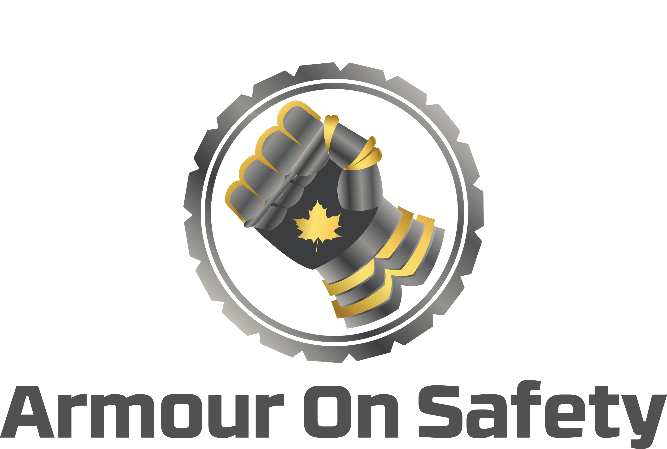 Armour On Safety