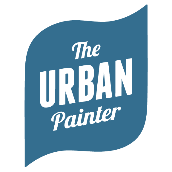 Urban Painter