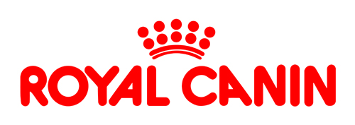 1Royal Canin Logo